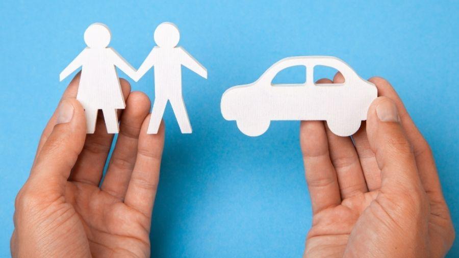 decreto legge bersani auto