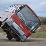 L'assicurazione per i danni al conducente