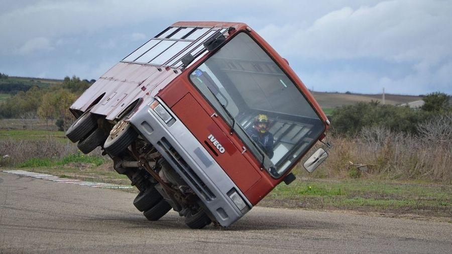 assicurazione danni conducente