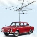 Satellitare auto e assicurazione: come funziona