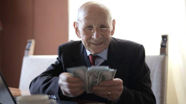 fondo pensione conviene